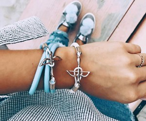 accessoires, beautiful, and hipster image
