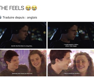 Image by 13 Reasons Why