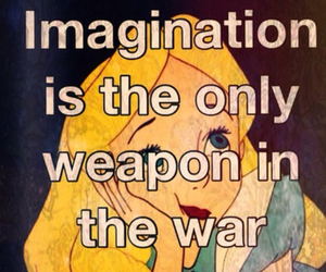 alice, wonderland, and quotes image