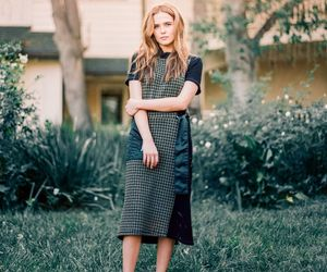gallery, photoshoot, and zoey deutch image