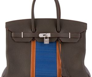 bags, farfetch, and clothes image