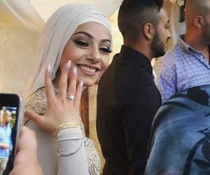 couple muslim image