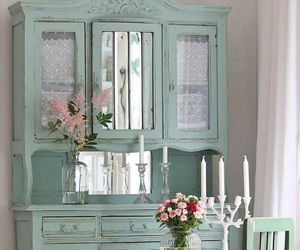 my style shabby chic image