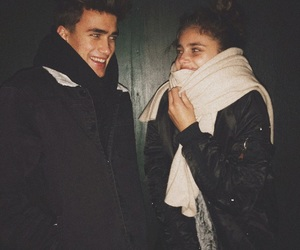 taylor hill, model, and chase hill image