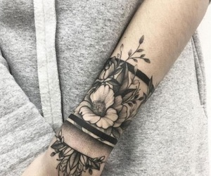 draw, picture, and tattoo image
