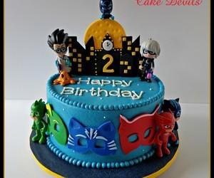 Hudson Valley Cakes Birthday Cake And Orange County Ny Image