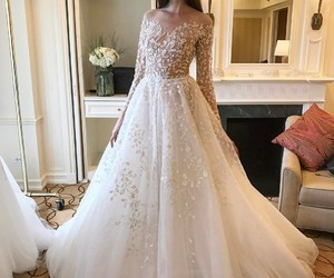 bridal couture image