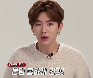 lq, low quality, and kihyun image
