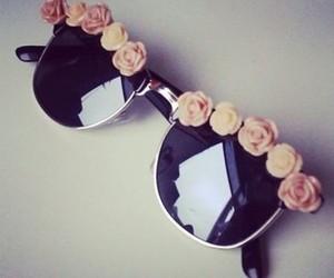 fashion, girl, and موضة image