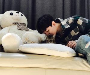 2PM, kpop, and junho image