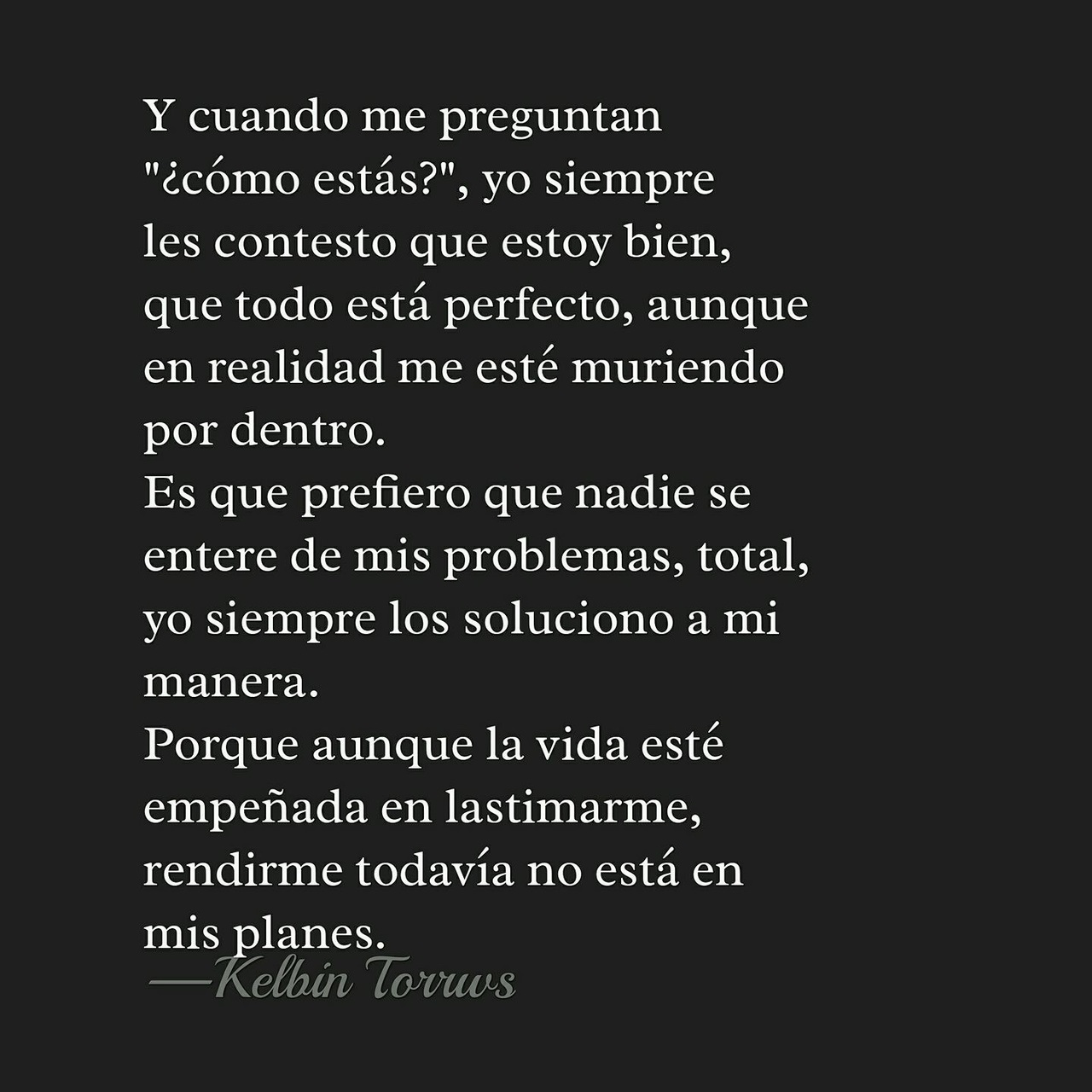 quote, frases, and poem image