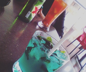 antojo, Bebidas, and drinks image