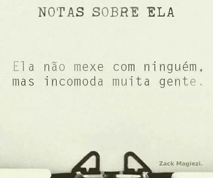 224 Images About Frases Soltas On We Heart It See More About Frases
