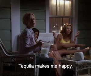 Desperate Housewives, drunk, and eva longoria image