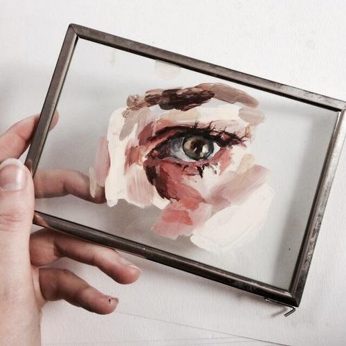 صور رسومات ملونه   رسومات بنات صور مرسومه