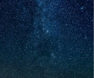 galaxy, gorgeous, and tumblr image