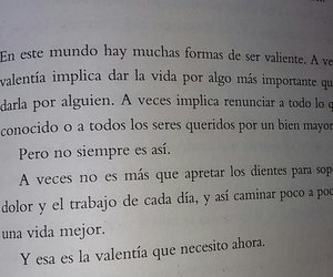 book, frase, and phrase image