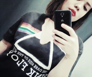 fashion, grunge, and roger waters image