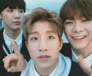 kpop, astro, and lq image