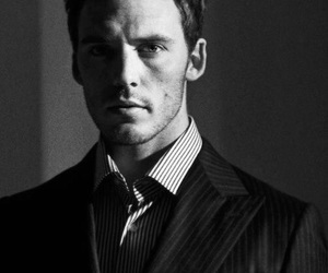 sam claflin, actor, and Hot image