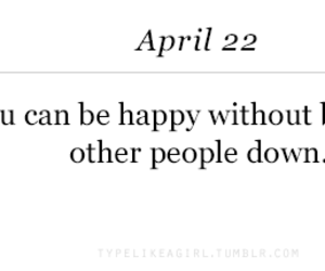 quotes, life quotes, and be happy image