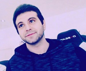 777, z4, and vegetta image