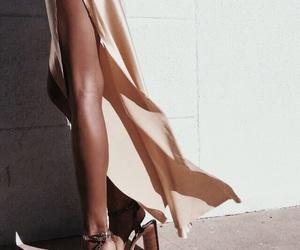 fashion, girly, and style image