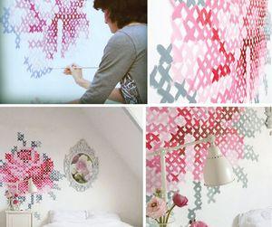 decor and diy image