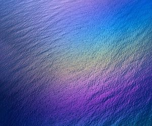 colors, rainbow, and wallpaper image
