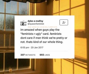 capitalism, girl power, and racism image