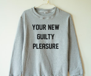 etsy, funny slogan, and men sweater image
