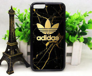 iphone case, adidas, and best seller image