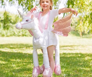 unicorn, partyplanner, and partysupplies image