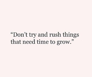amen, quotes, and so true image