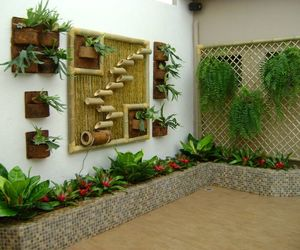 accessories, architeture, and decoration image