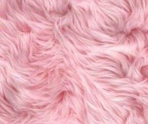pink and princess image