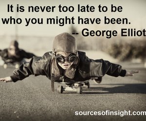 fly, Late, and quotes image