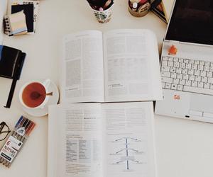 goals, school, and study image
