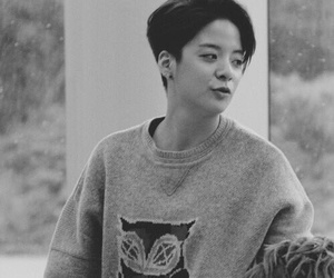 amber, f(x), and f(x) amber image