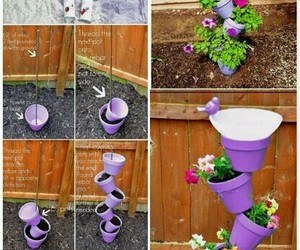 diy and garden image