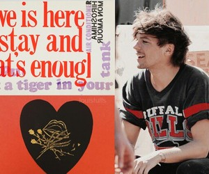 header, louis, and pack image