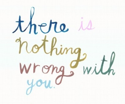 quote, text, and wrong image
