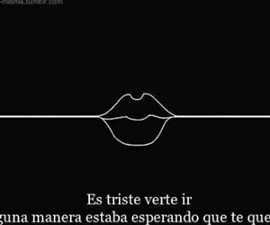 frases, frases en español, and artic monkeys image