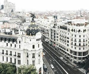 arquitetura image