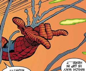 Avengers, comics, and header image