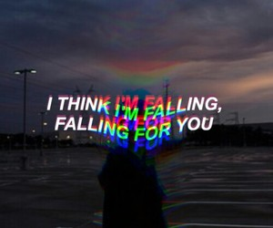 quotes, tumblr, and indie image