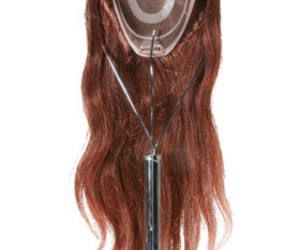 wigs, hairwigs, and wigshopping image