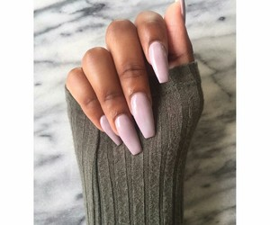 nails, pretty, and unerenoi.509 image