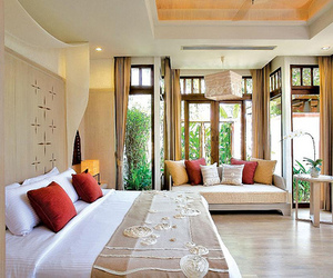 dream room and perfect image