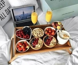 FRUiTS, love, and breakfast image